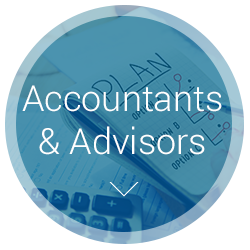 Accountants Advisors Premiere Capital