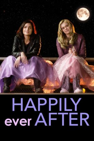 Happily Ever After2