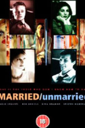 Married-Unmarried1