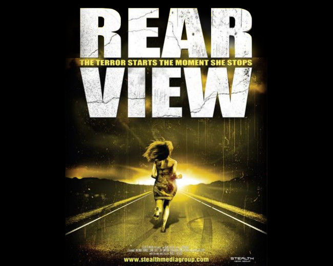 Rearview (Coming Soon)