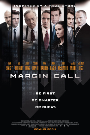 Margin Call Premiere Capital