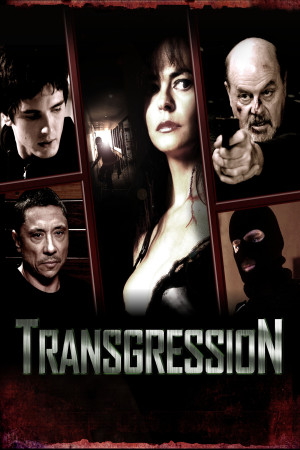 Transgression Film
