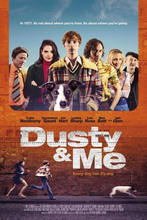luke-newberry,-lesley-sharp,-genevieve-gaunt-and-ben-batt-in-dusty-and-me-(2016)