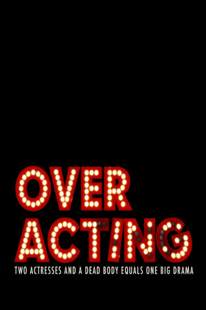 Over Acting 650x617