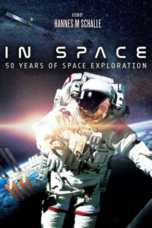 In Space - Documentary