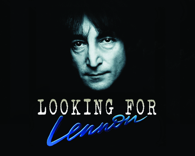 Looking for Lennon (In Production)