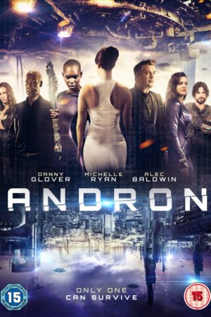 andron-poster-uk