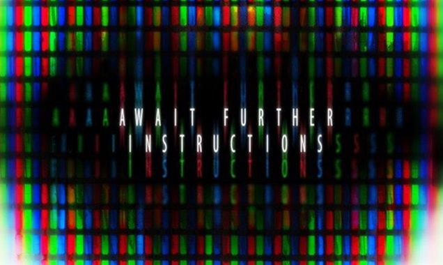 Shooting of 'Await Further Instructions' soon to commence at GSP Studios
