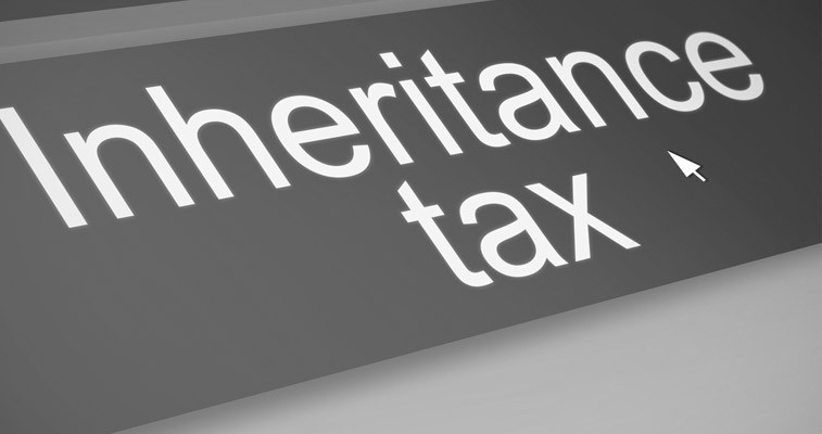 No children? No new inheritance tax break as confirmed by the Government