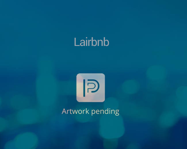 Lairbnb