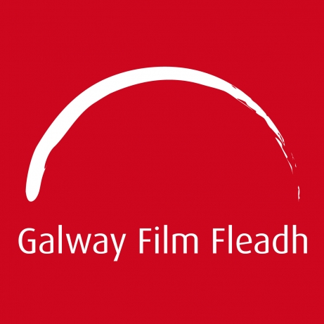 'Property of the State' screening at Galway Film Fleadh