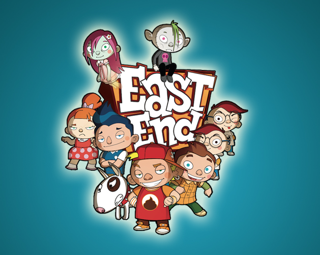 East End (Coming Soon)