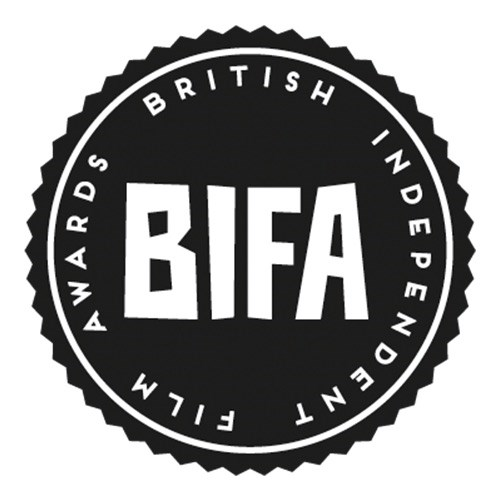 'Urban Hymn' & 'I Am Not A Serial Killer' nominated for British Independent Film Award's