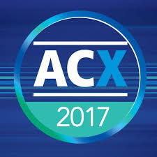 Accountex 2017, the best year yet!