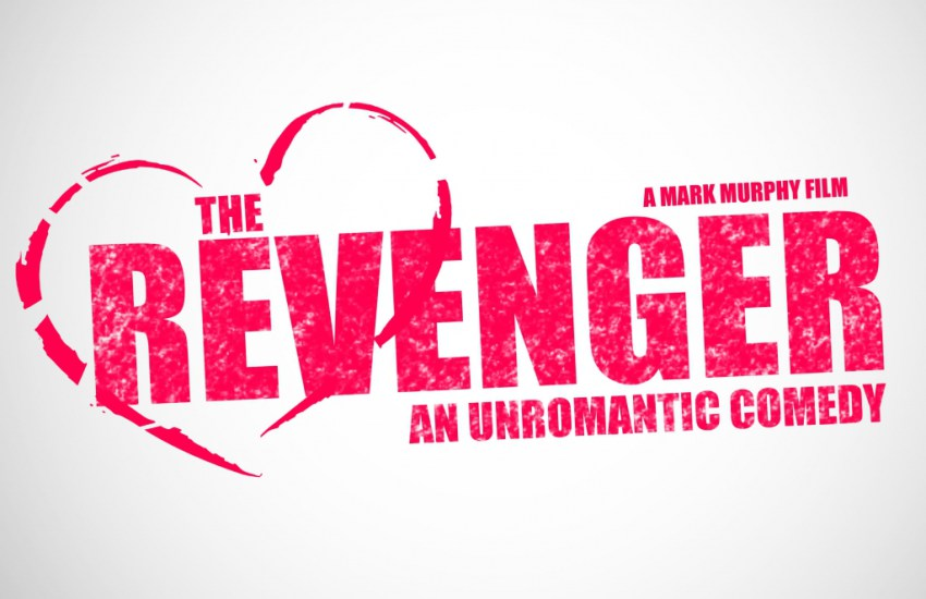 'The Revenger' enters post production