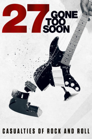 27-Gone-Too-Soon-UK-VOD