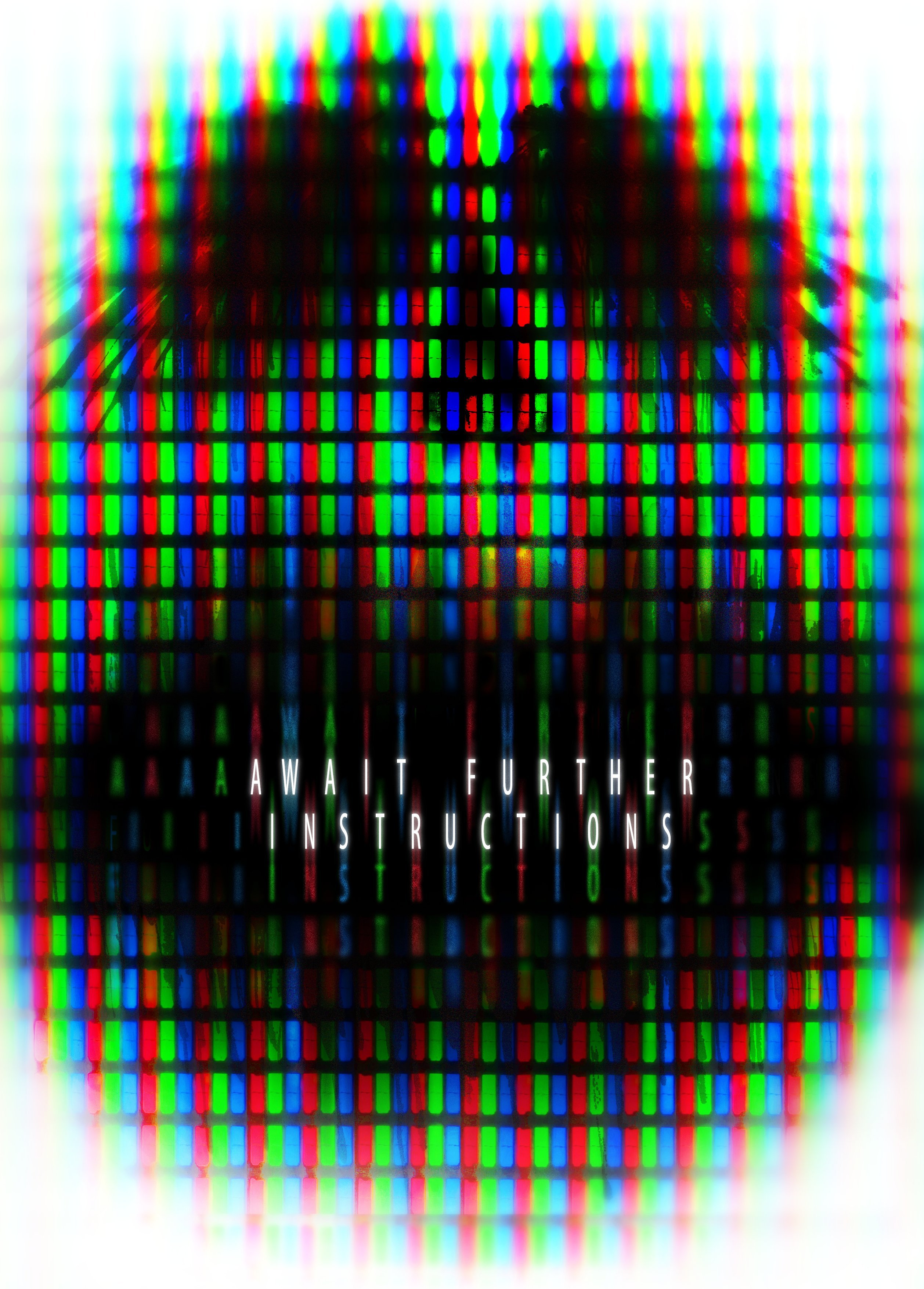 'Await Further Instructions' wins Audience Award at Cinepocalypse Film Festival 2018
